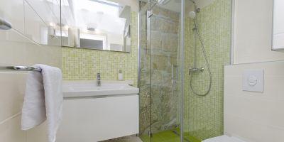 croatia-zivogosce-strnj-villa-apartman-228C2A6EAD-E3F7-5DAD-72BE-3E6567307A52.jpg