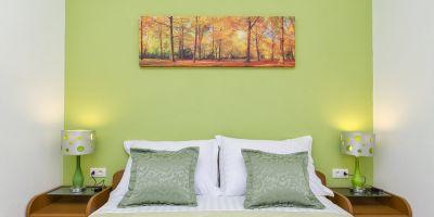 croatia-zivogosce-strnj-villa-apartman-23AC3F31D9-AAC0-75E2-1E0A-B66C61E88D26.jpg